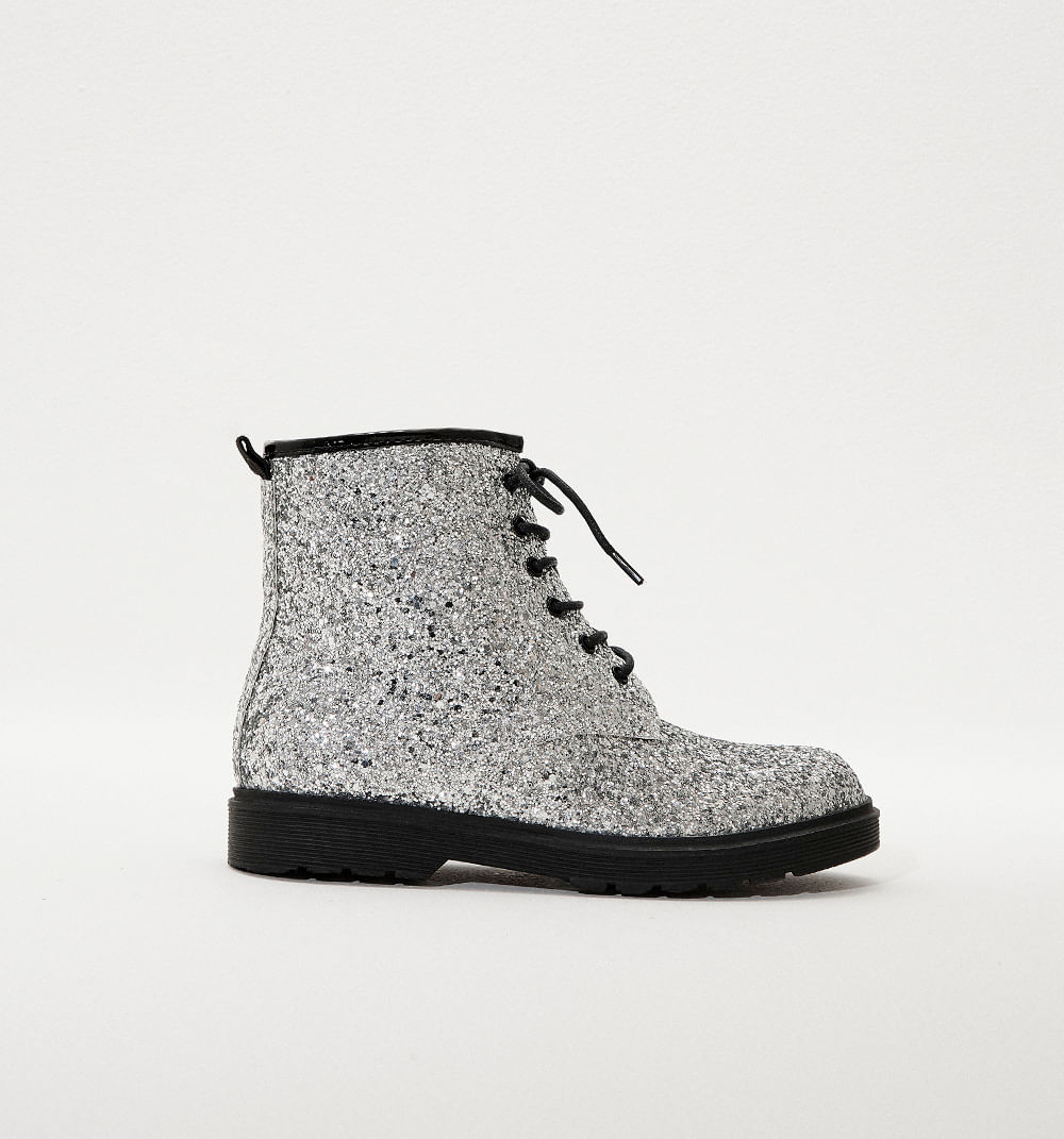 botas-plata-K080003-1