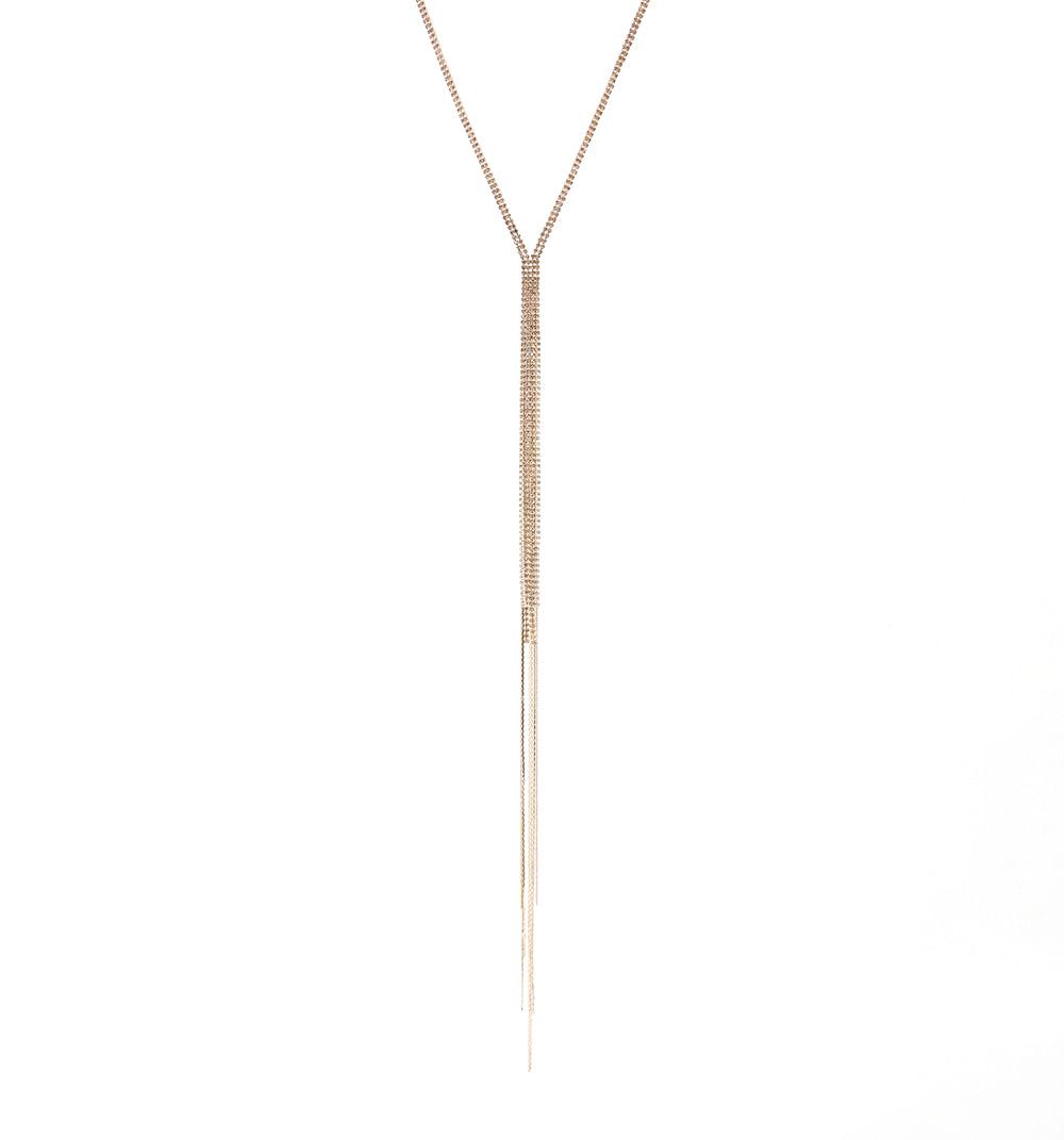 bisuteria-dorado-s505215-1