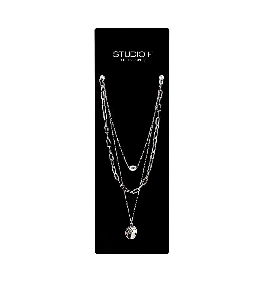 bisuteria-plata-s505155-1