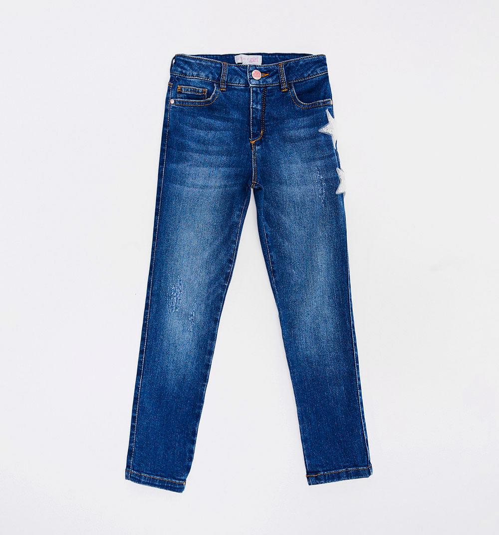 skinny-azul-k130745-1