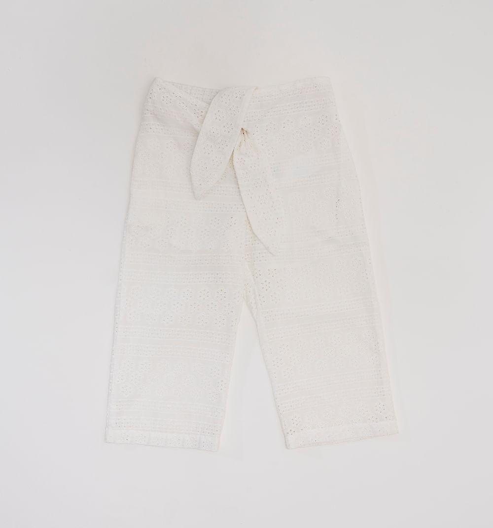 pantalonesyleggings-blanco-k020187-1