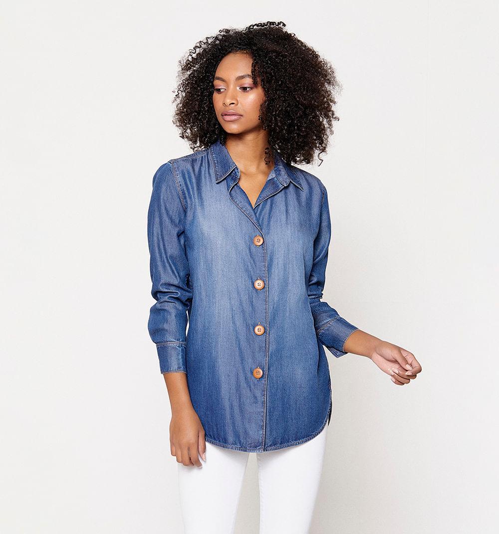 camisasyblusas-azul-S222749-1
