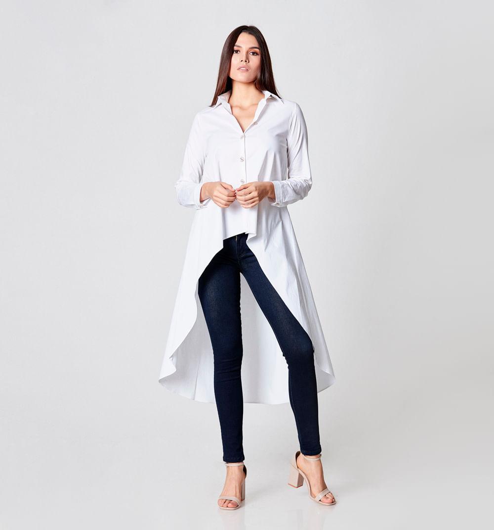 camisasyblusas-blanco-s222750-1