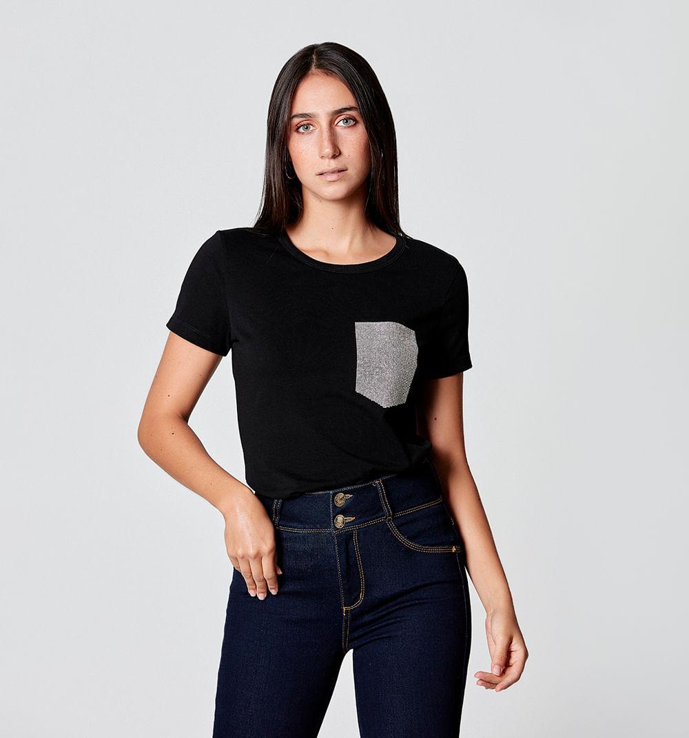 camisasyblusas-negro-s170573a-1