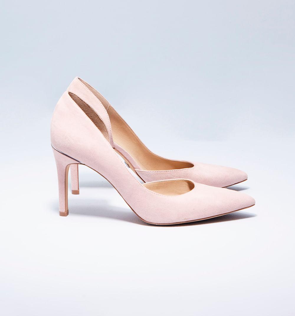 zapatoscerrados-pasteles-s361376a-01