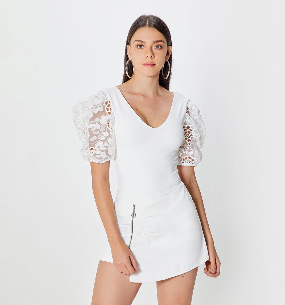 camisasyblusas-natural-s171081-1