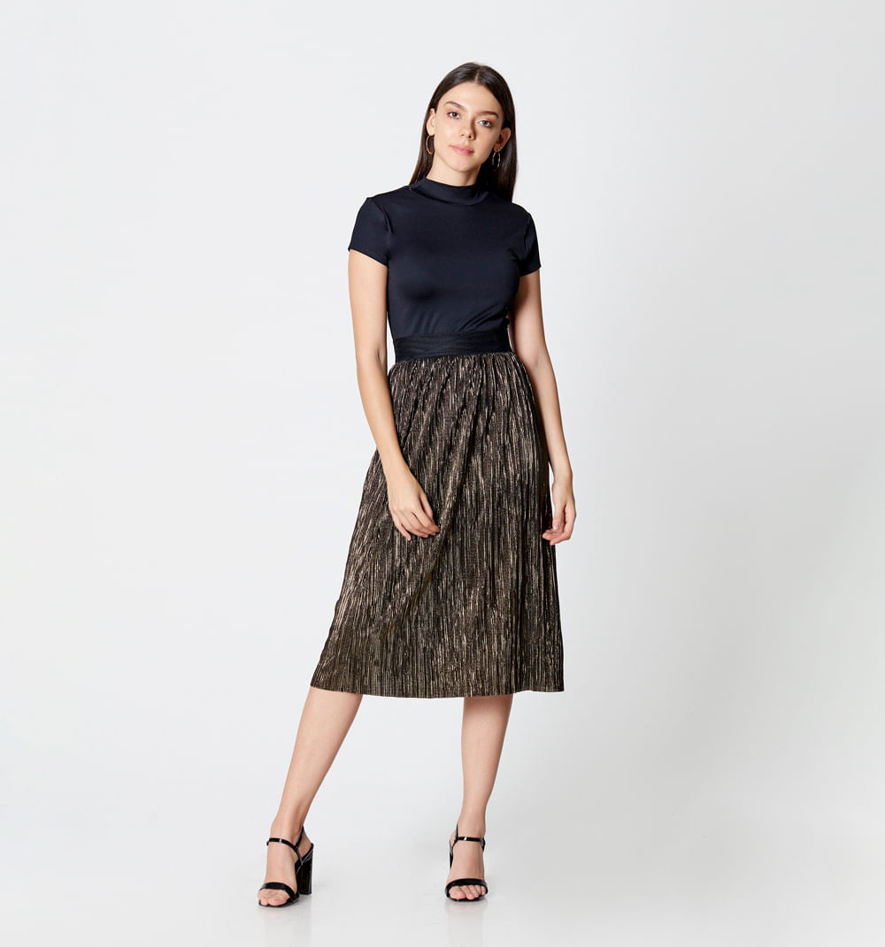 faldas-dorado-s035598a-2