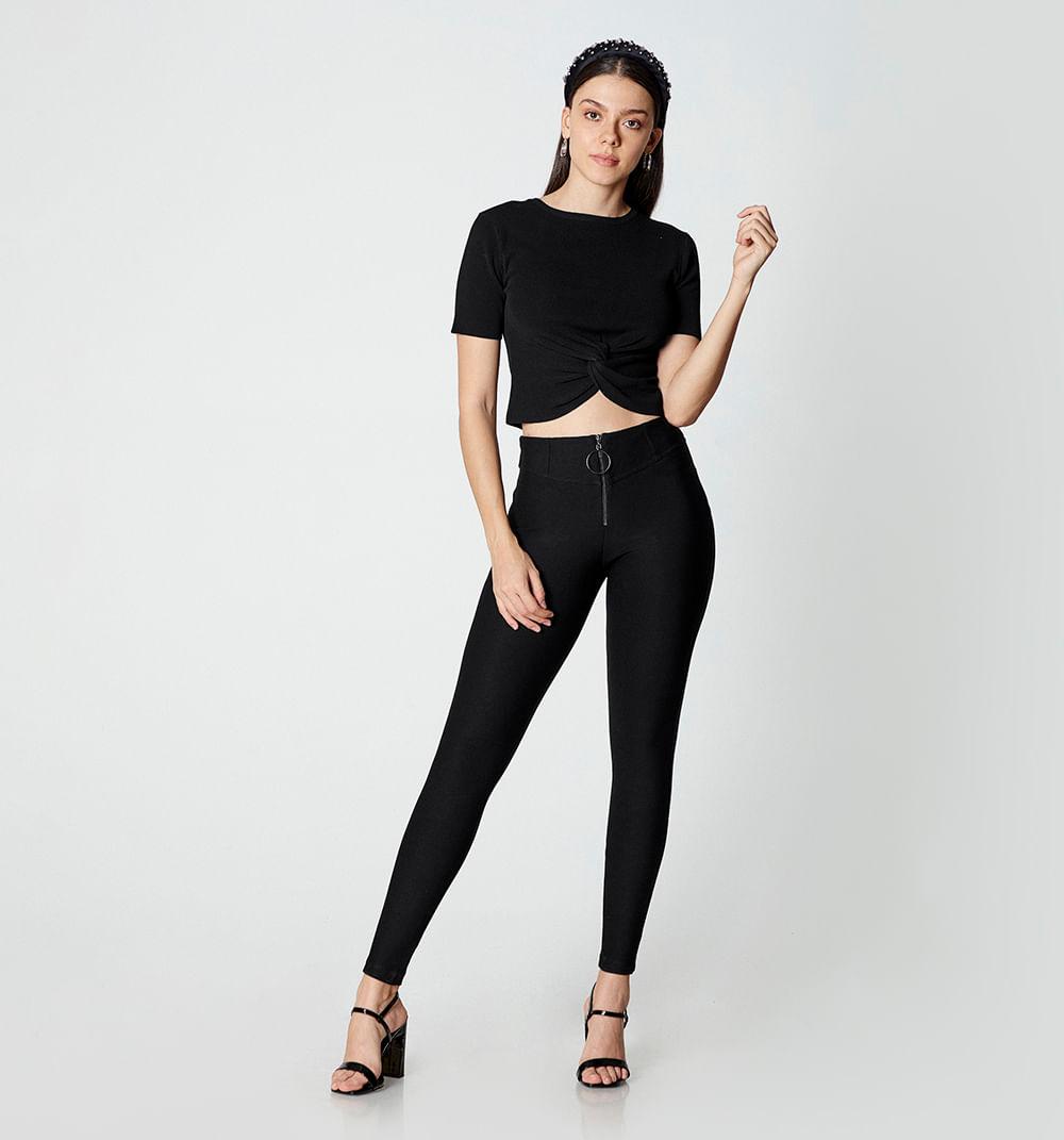 pantalonesyleggins-negro-s251788-1