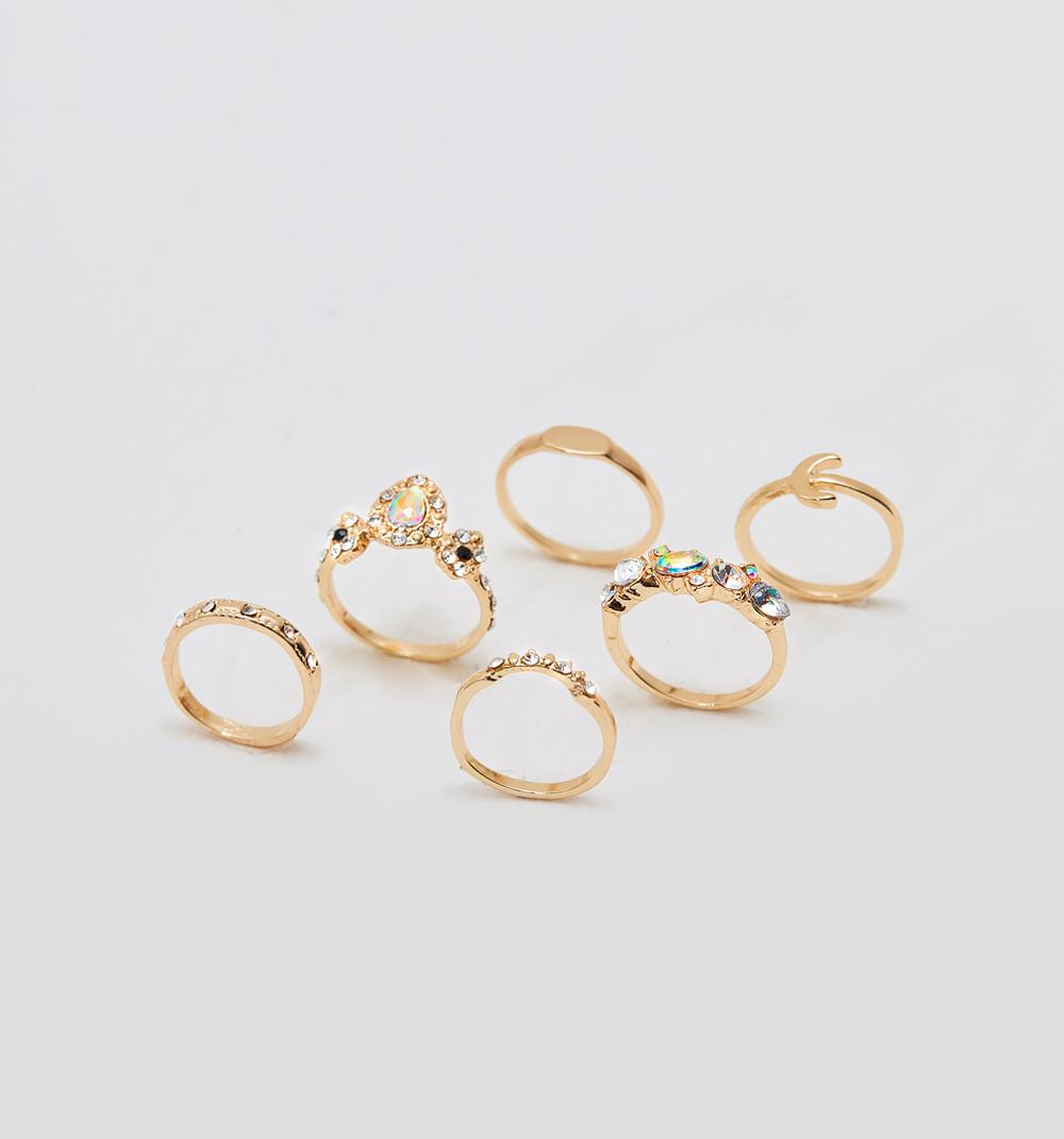 bisuteria-dorado-s505106-01
