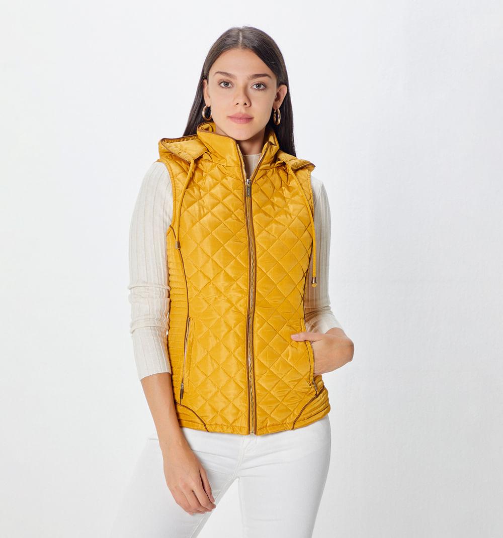 chaquetas-amarillo-s075674-1