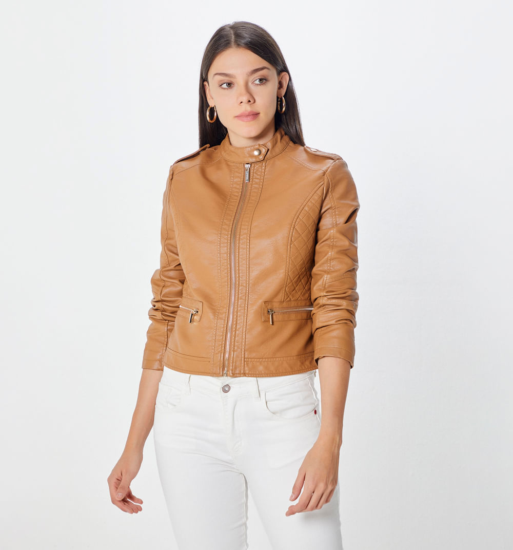 chaquetas-tierra-s075686-1