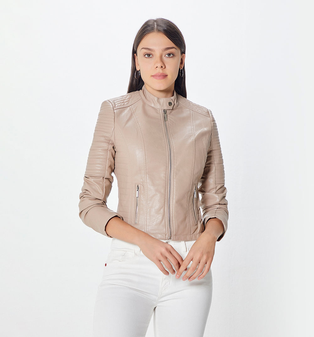 chaquetas-gris-s075696-1