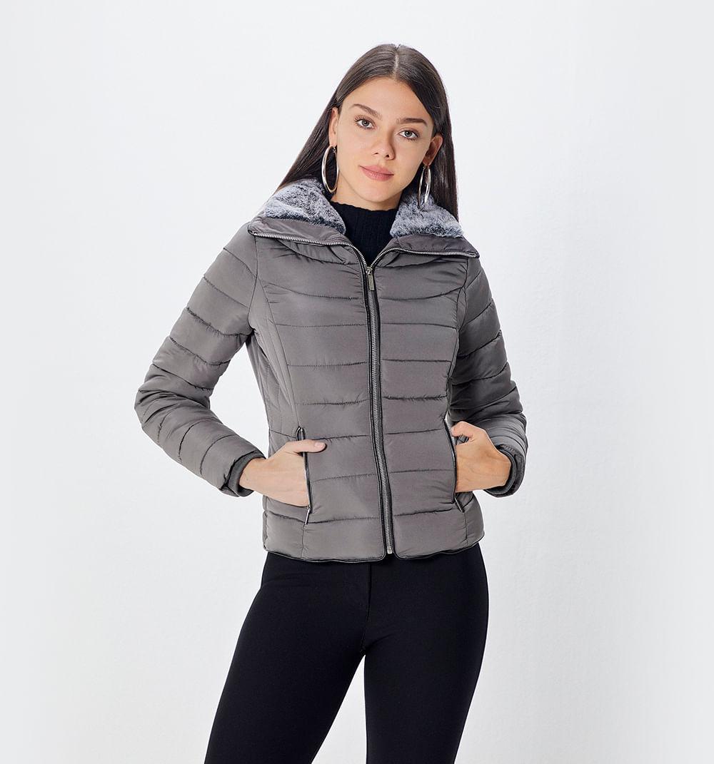 chaquetas-gris-s075715-1