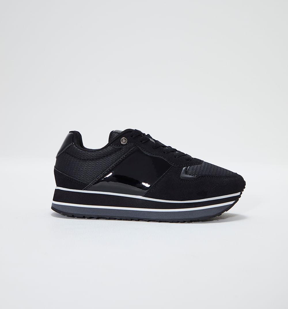 tennis-negro-s351410-01