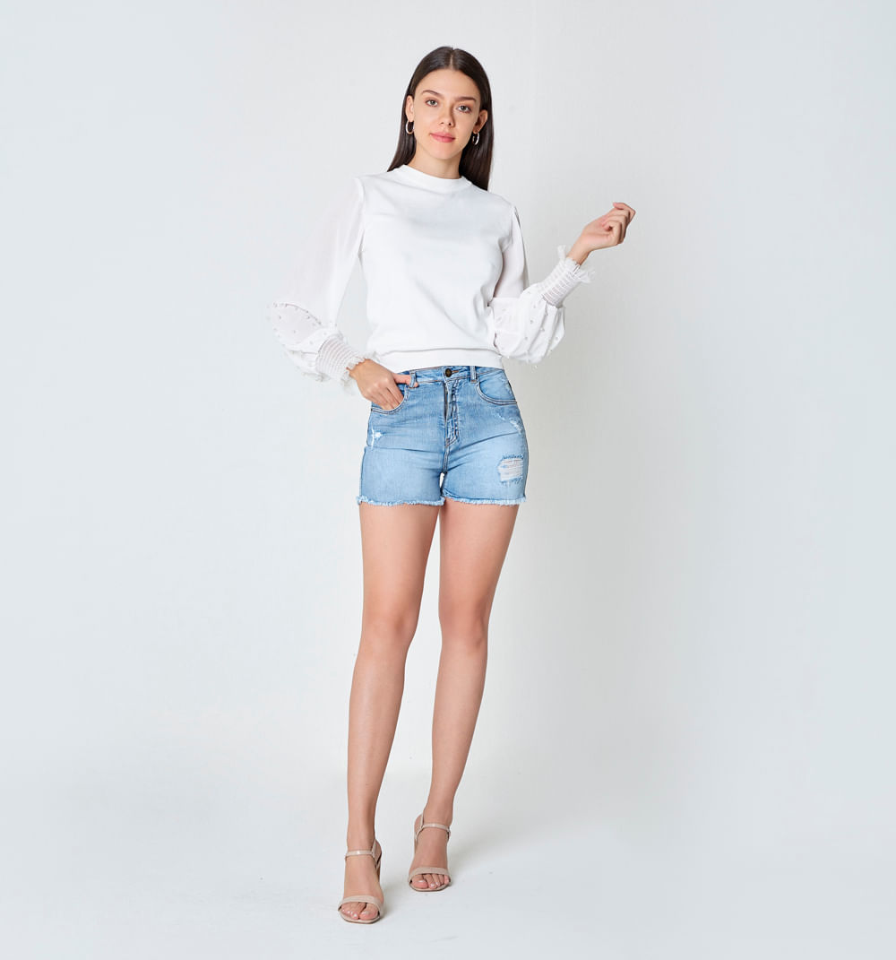 shorts-azul-S103775-02