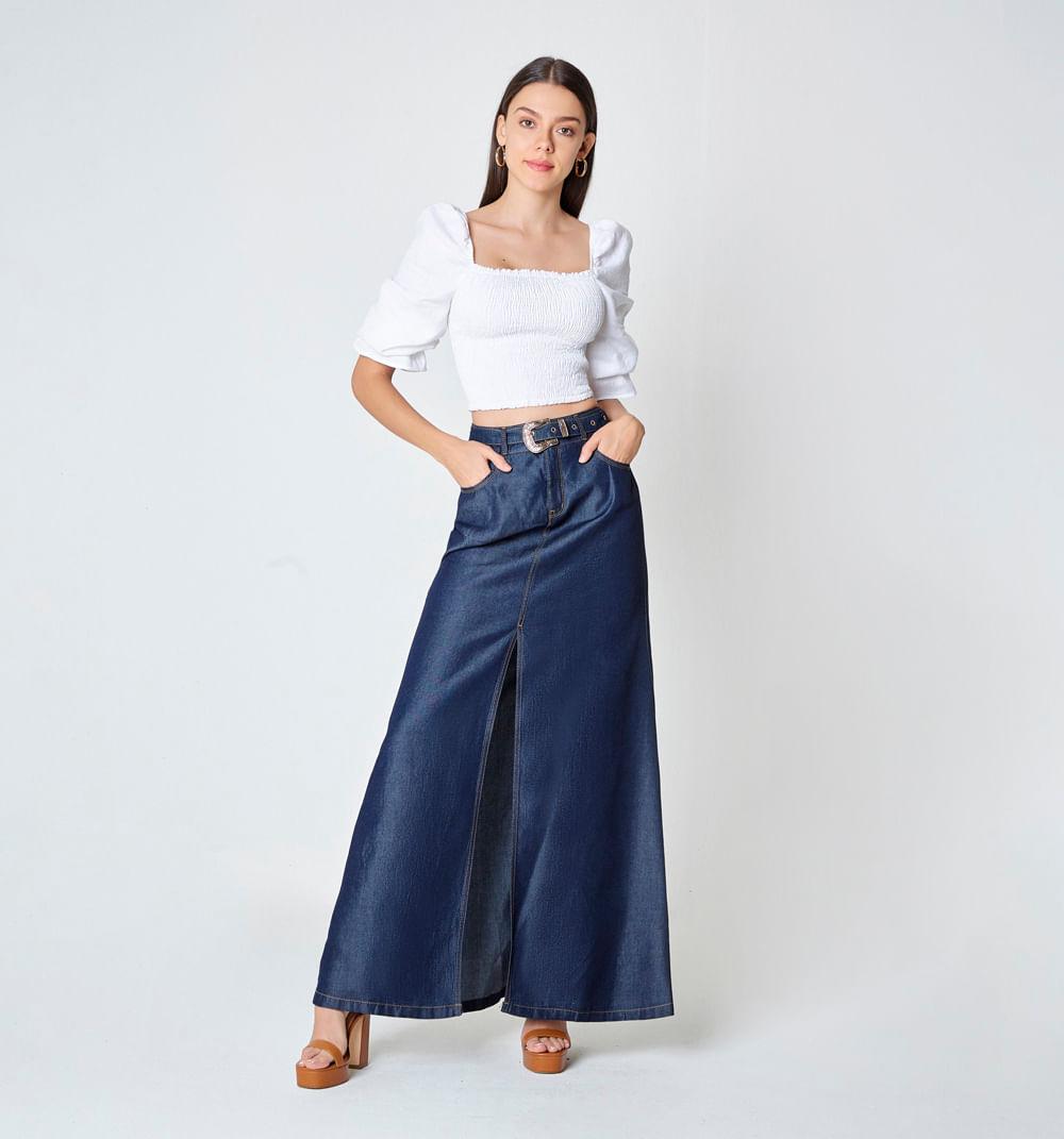faldas-azul-S035583-02