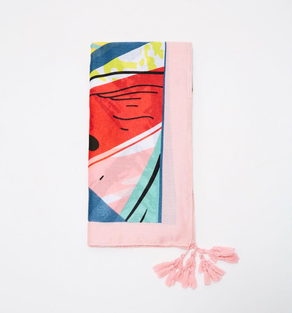 accesorios-multicolor-s217818-01