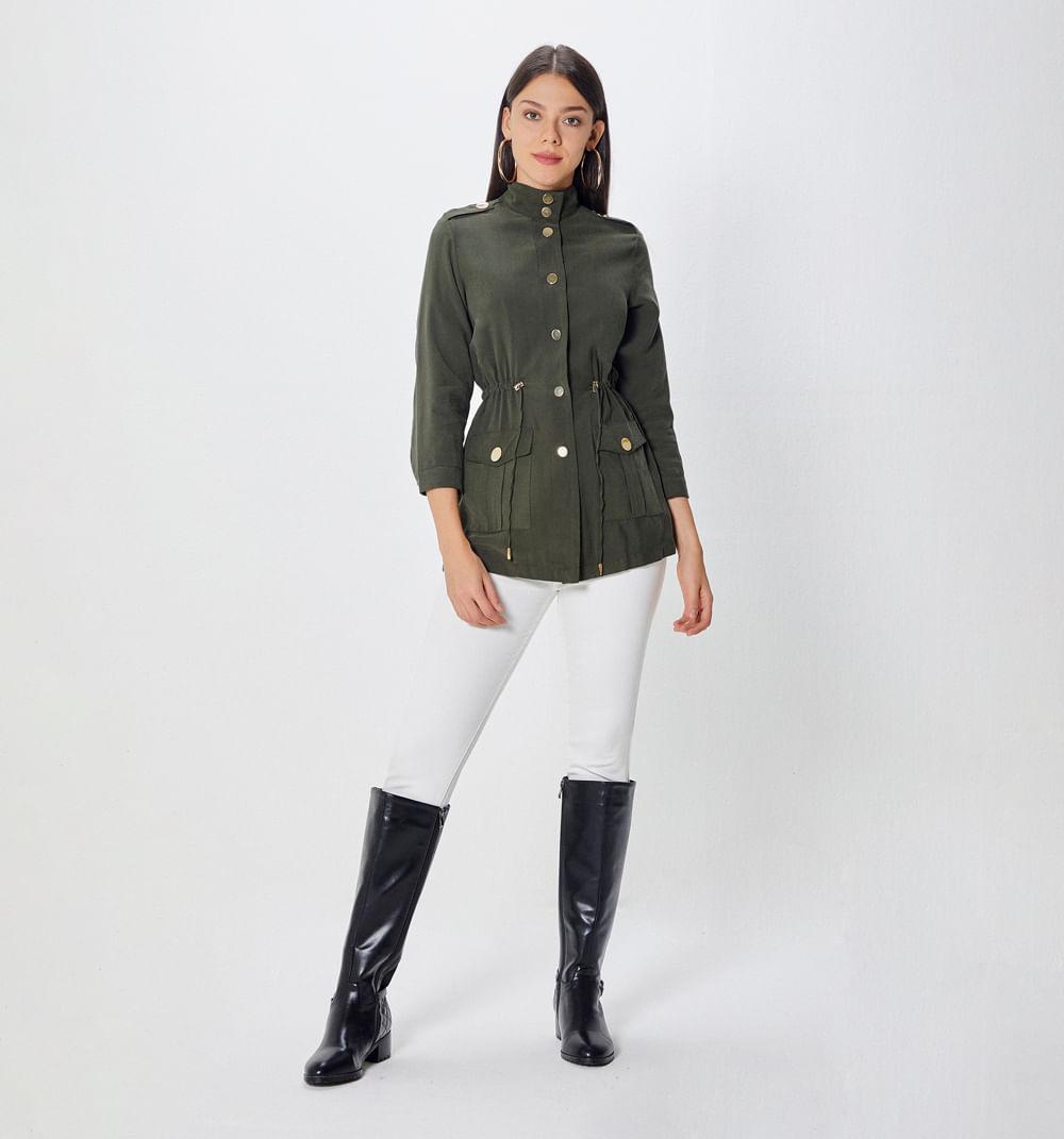 chaquetas-militar-s075666a-2