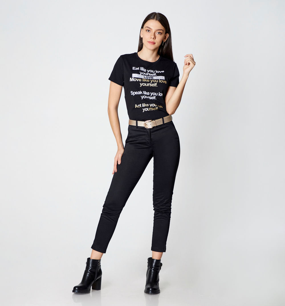 camisasyblusas-negro-s171236-02