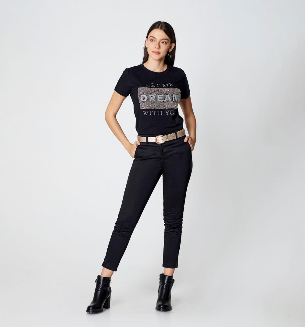 camisasyblusas-negros-s171233-02