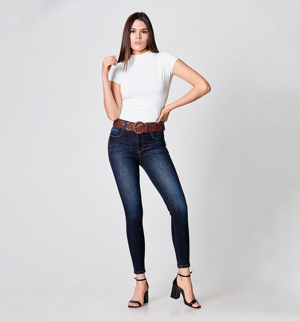 skinny-azul-s138848-2