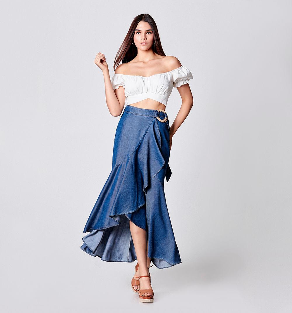 faldas-azul-s035610-2