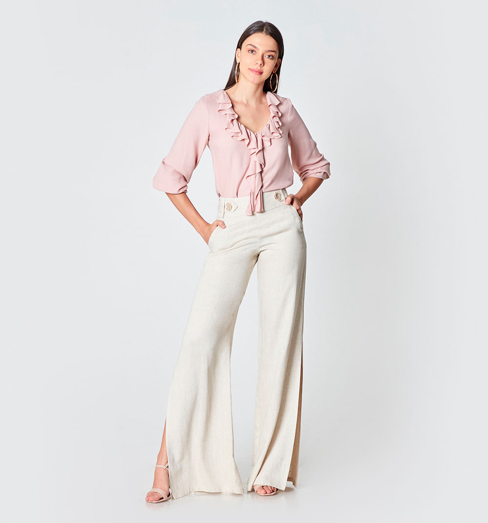 pantalonesyleggins-beige-s028022-2