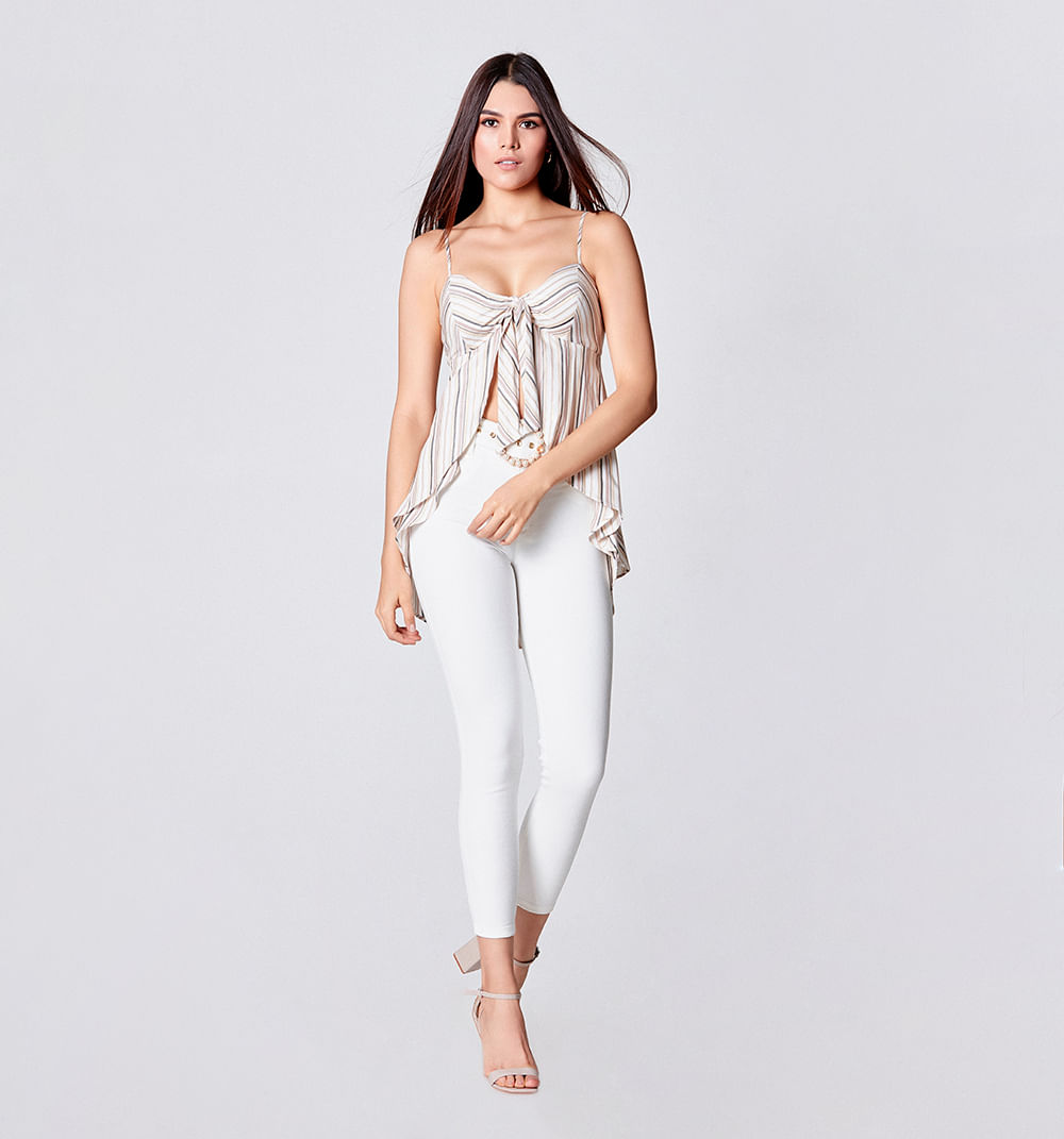 camisasyblusas-beige-s222753-2