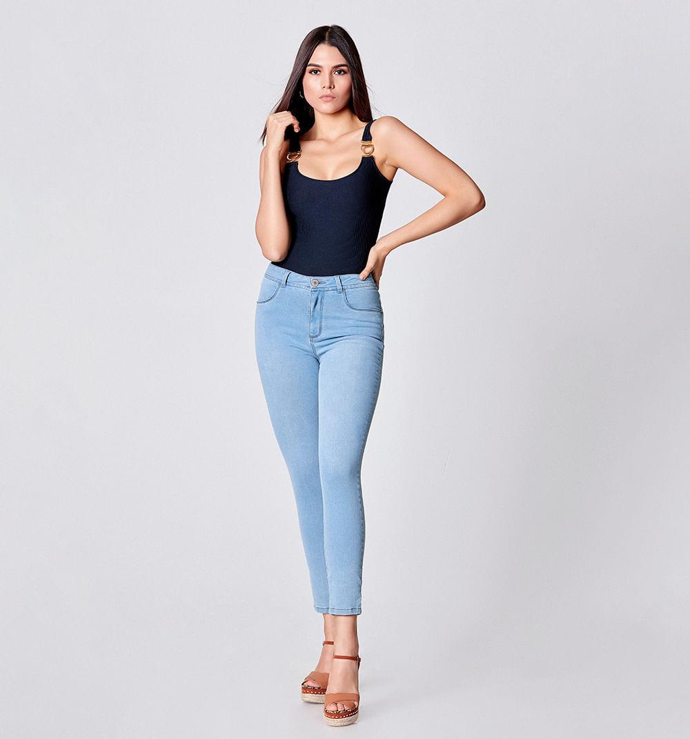 body-azul-s162465-2
