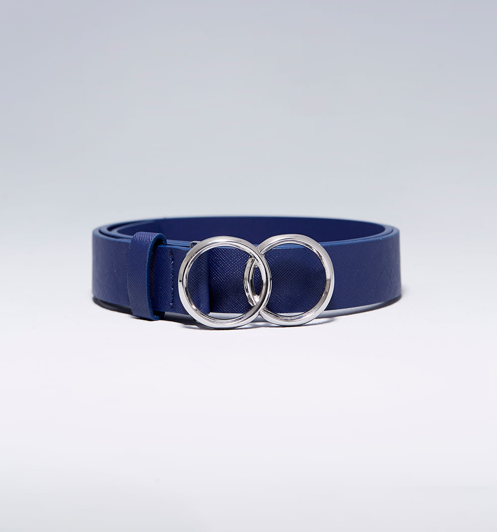 correas-azul-S442228-1