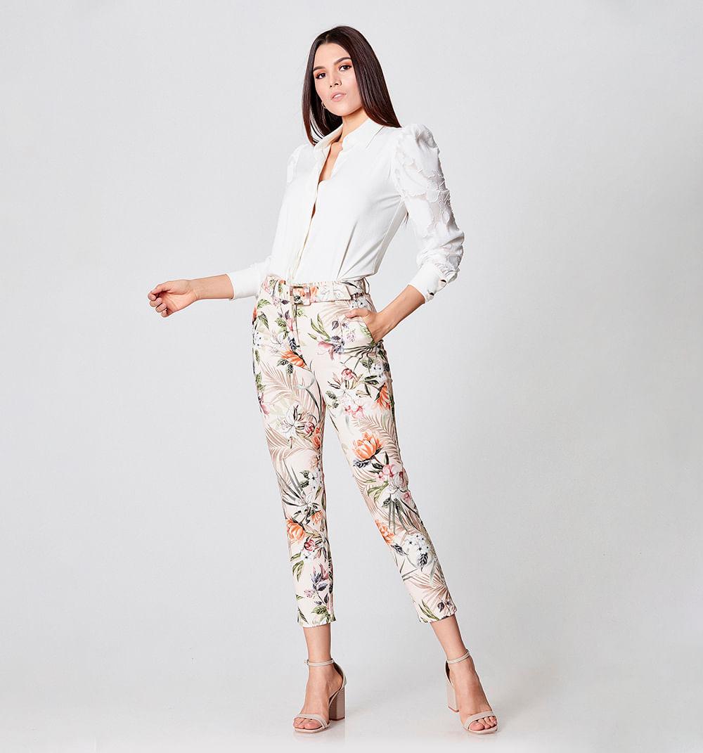 pantalonesyleggings-pasteles-s028064-2
