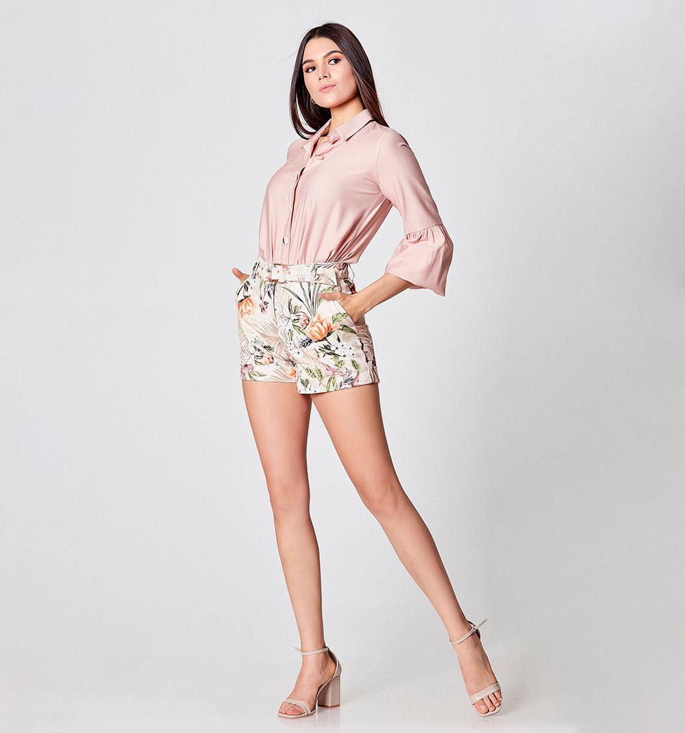 shorts-pasteles-s103855-2