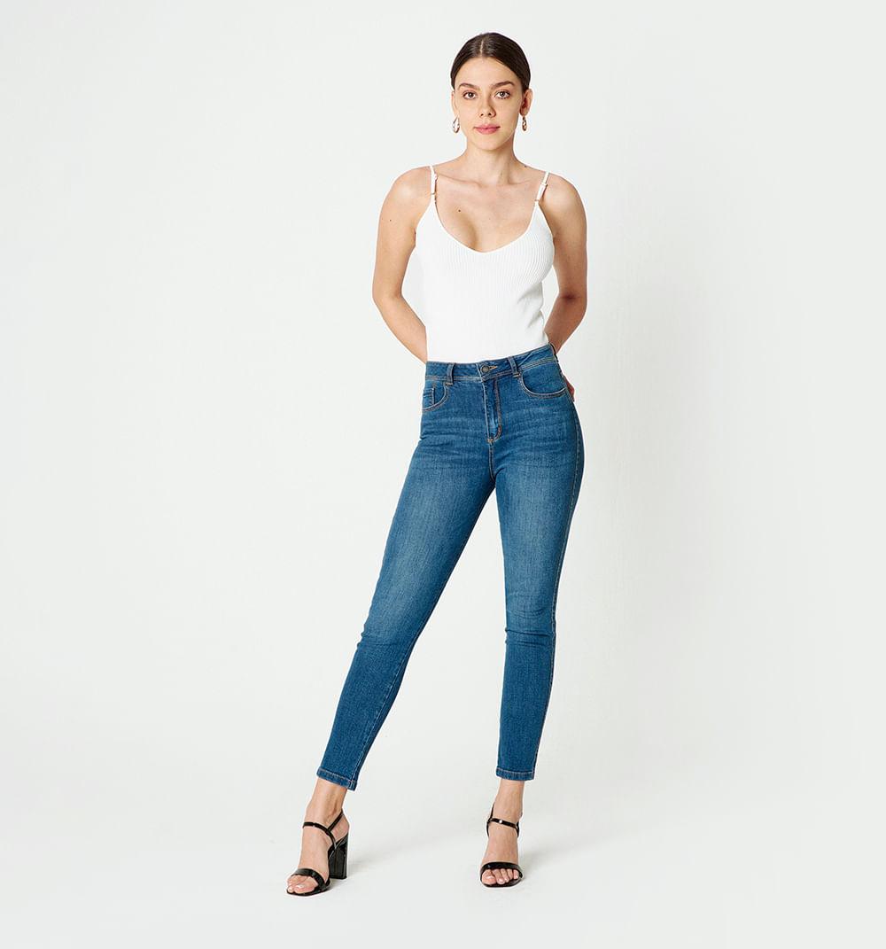skinny-azulmedio-S138879A-2