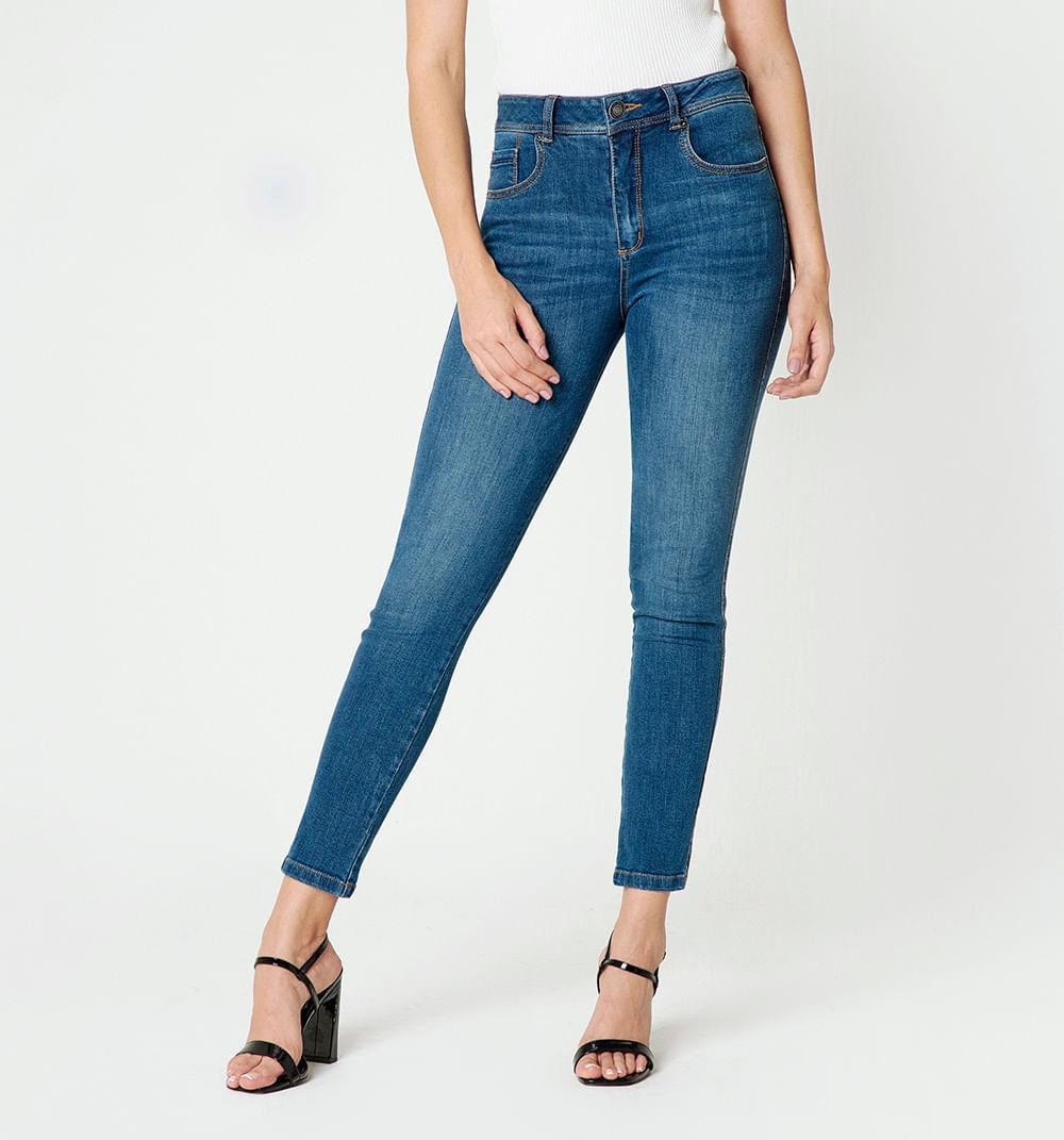 skinny-azulmedio-S138879A-1