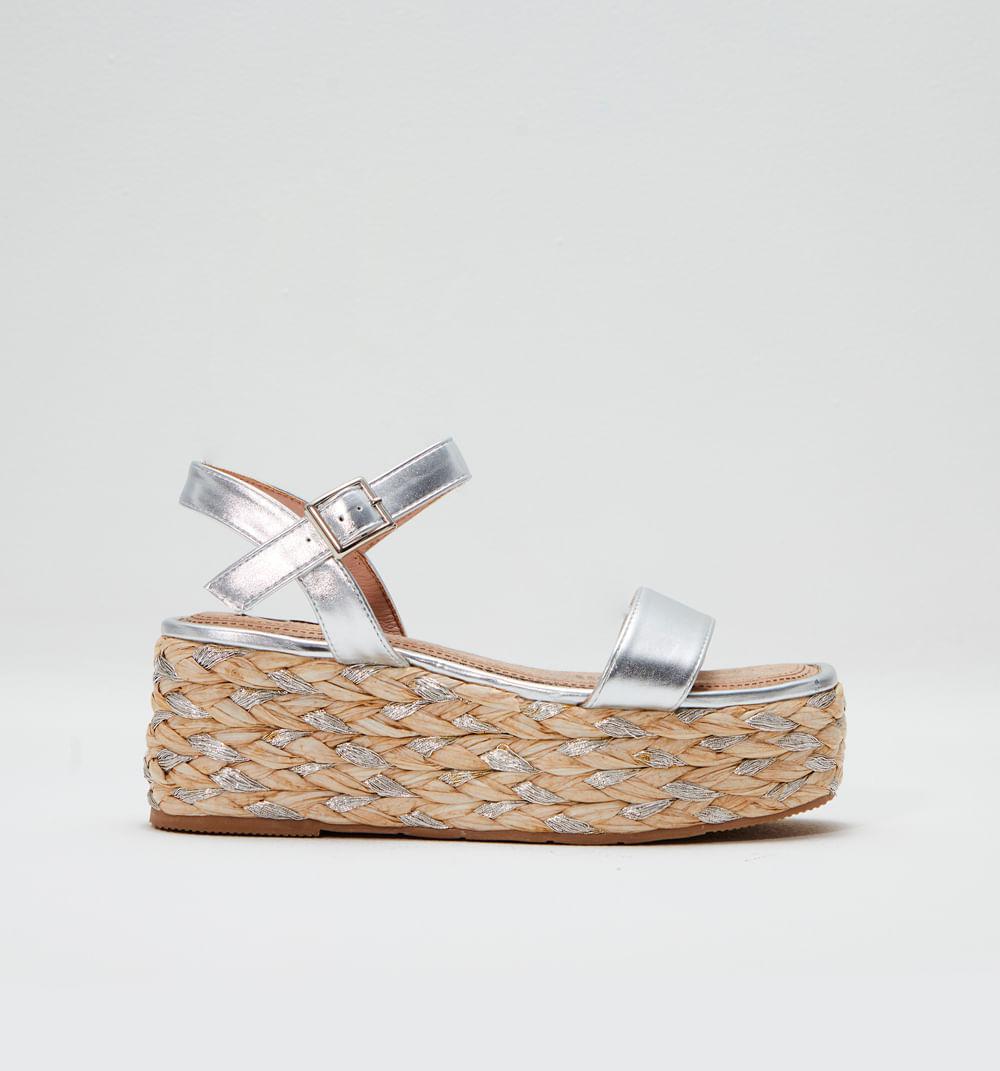 sandalias-plata-s162440-1