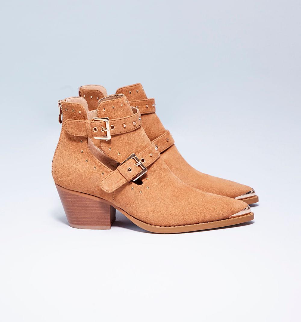 botas-tierra-s084799-01