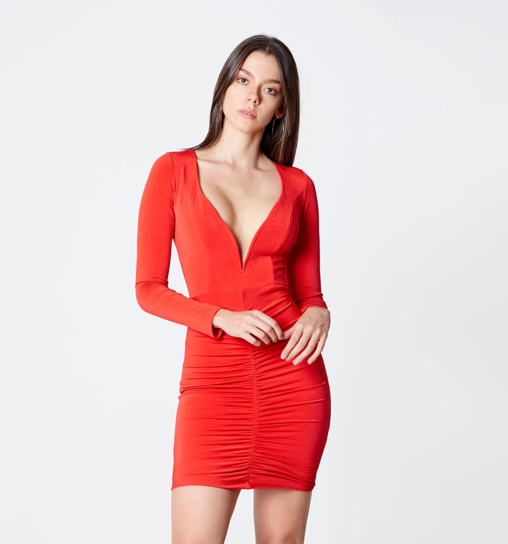 vestidos-rojo-s141277-1