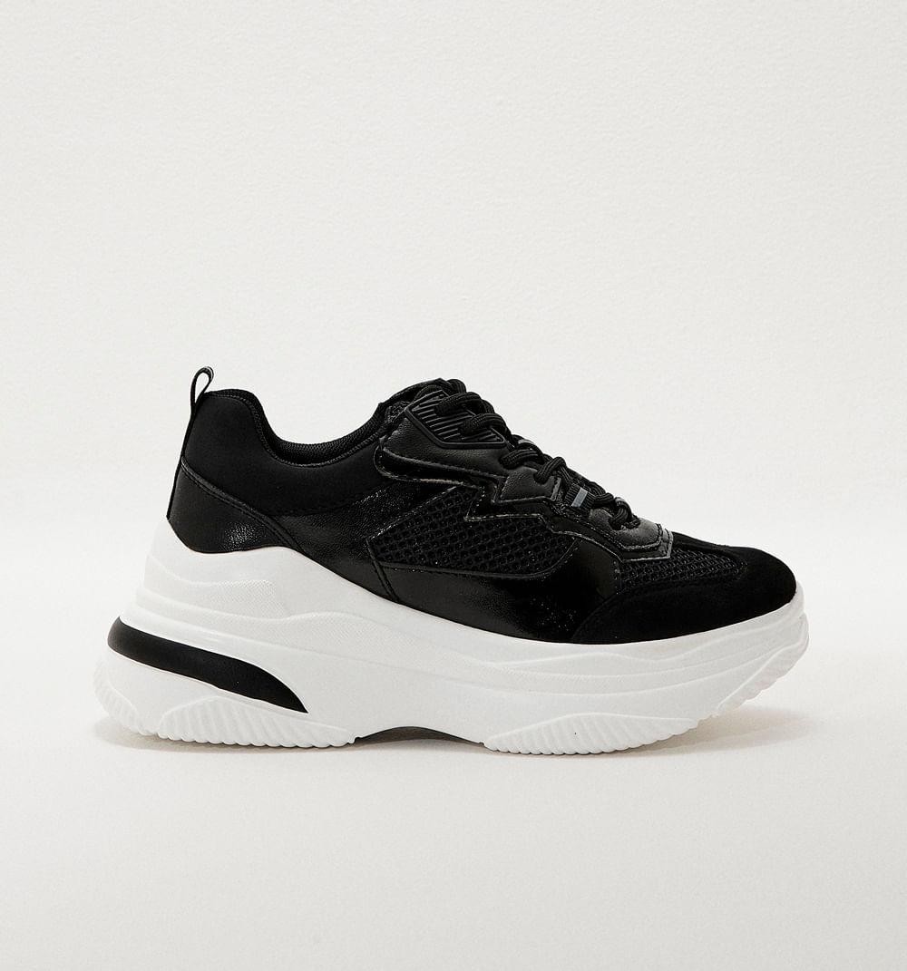 tenis-negro-S351416-1