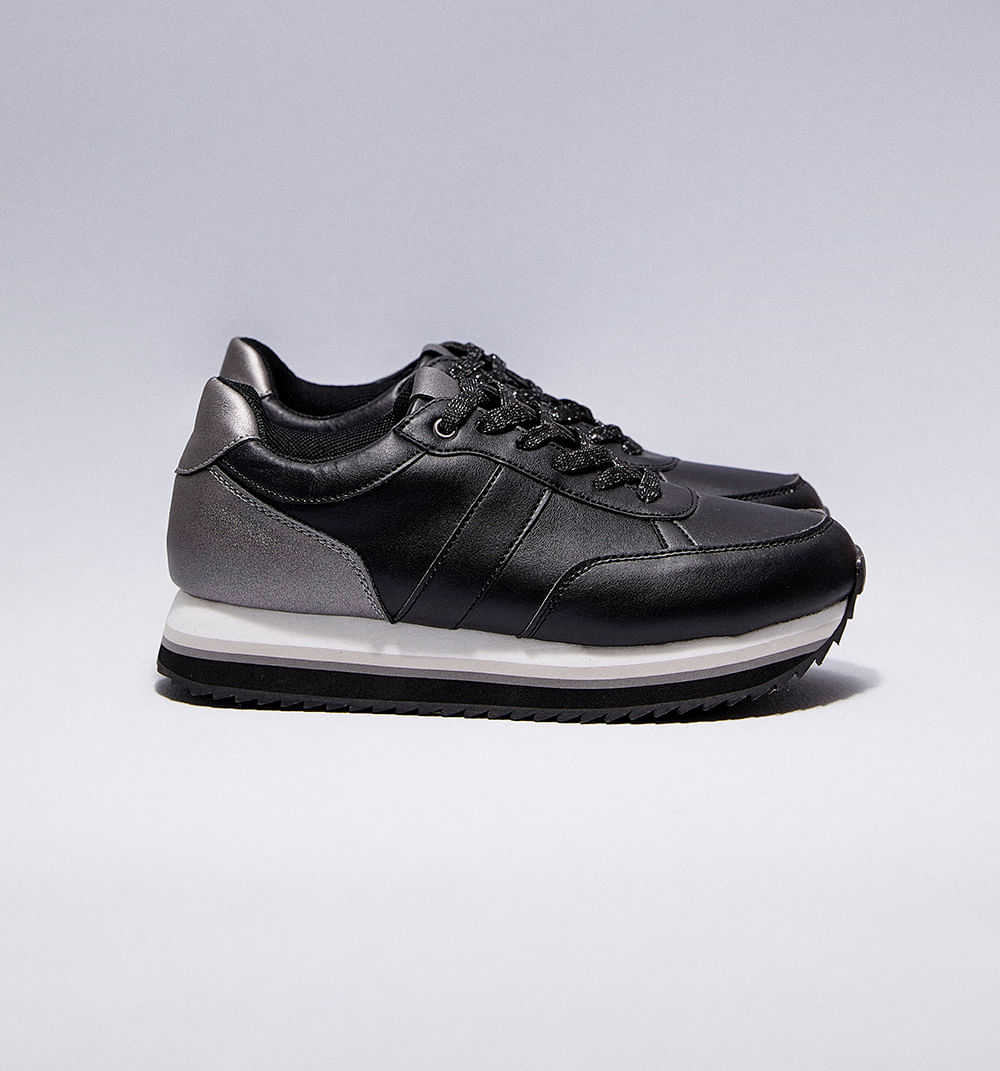 tennis-negro-s351413-1