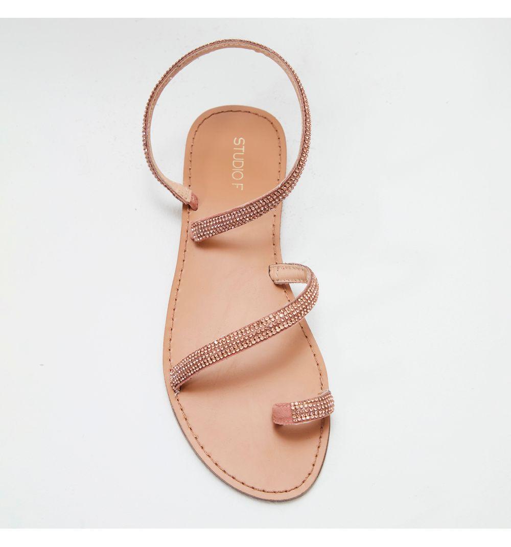 sandalias-metalizados-s341934-4