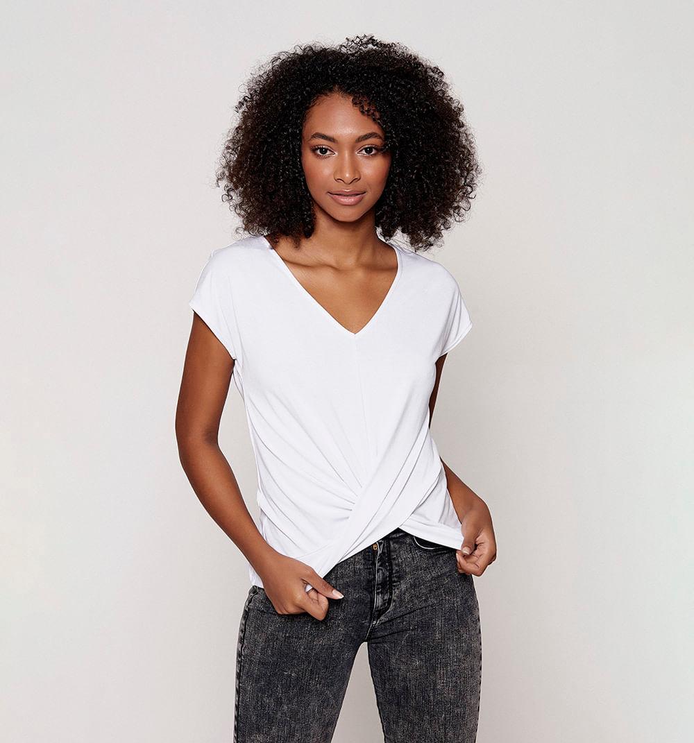 camisasyblusas-blanco-s171028-1