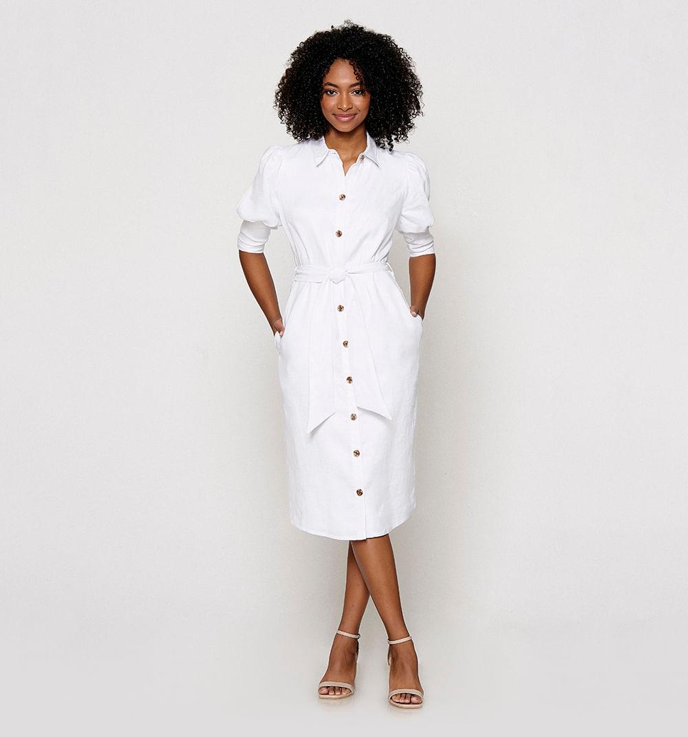 vestidos-blanco-s141053a-1