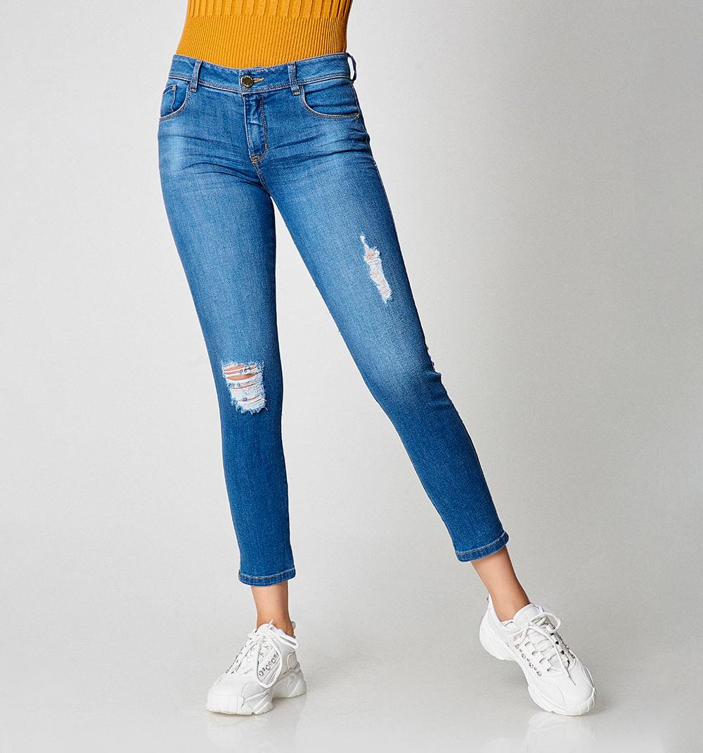 skinny-azul-s138584-06