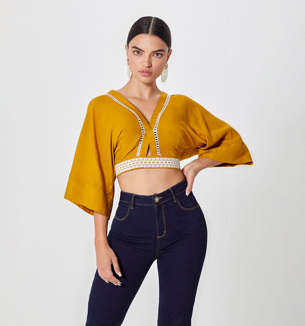 camisasyblusas-amarillo-s171069-1