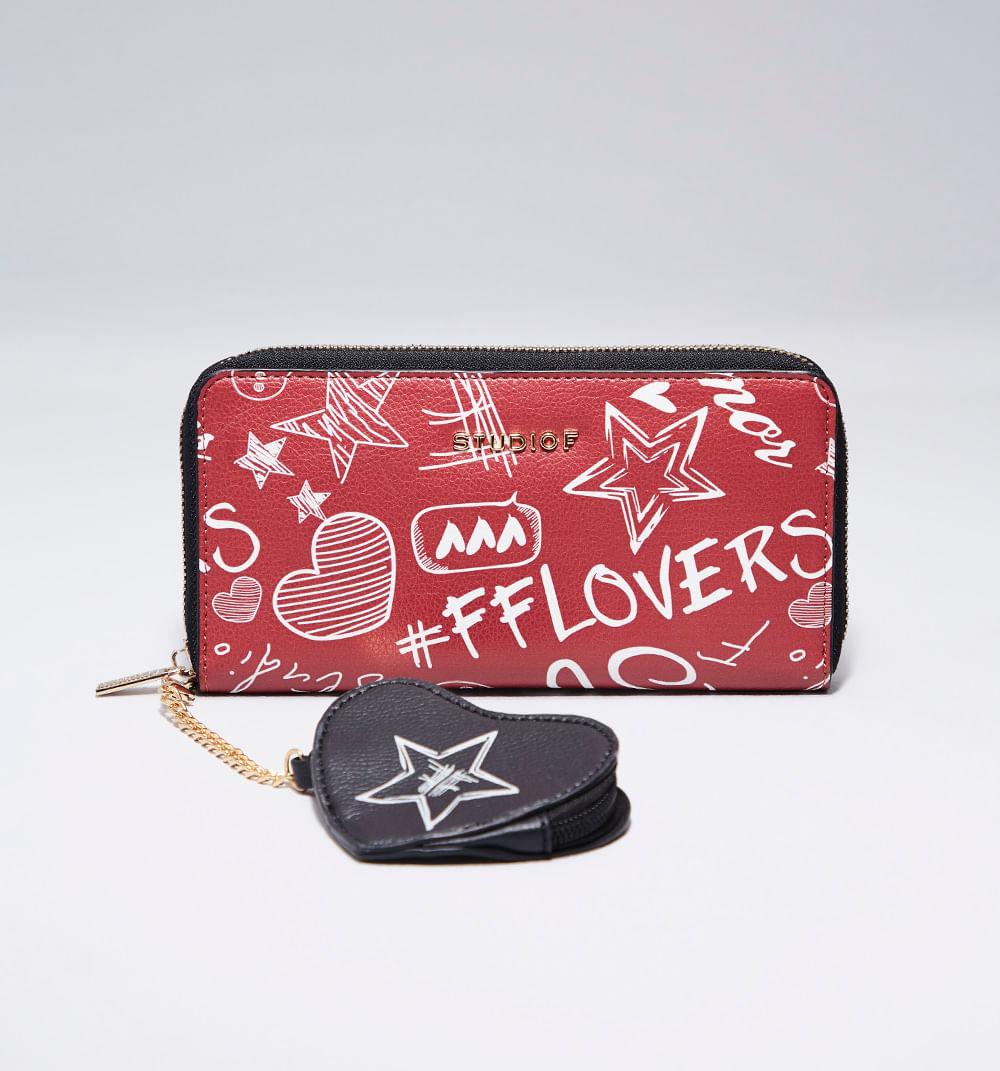 accesorios-rojo-s217880-1