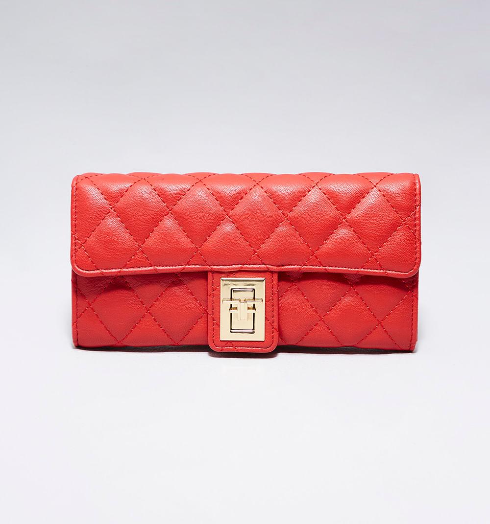 accesorios-rojo-s217879-1
