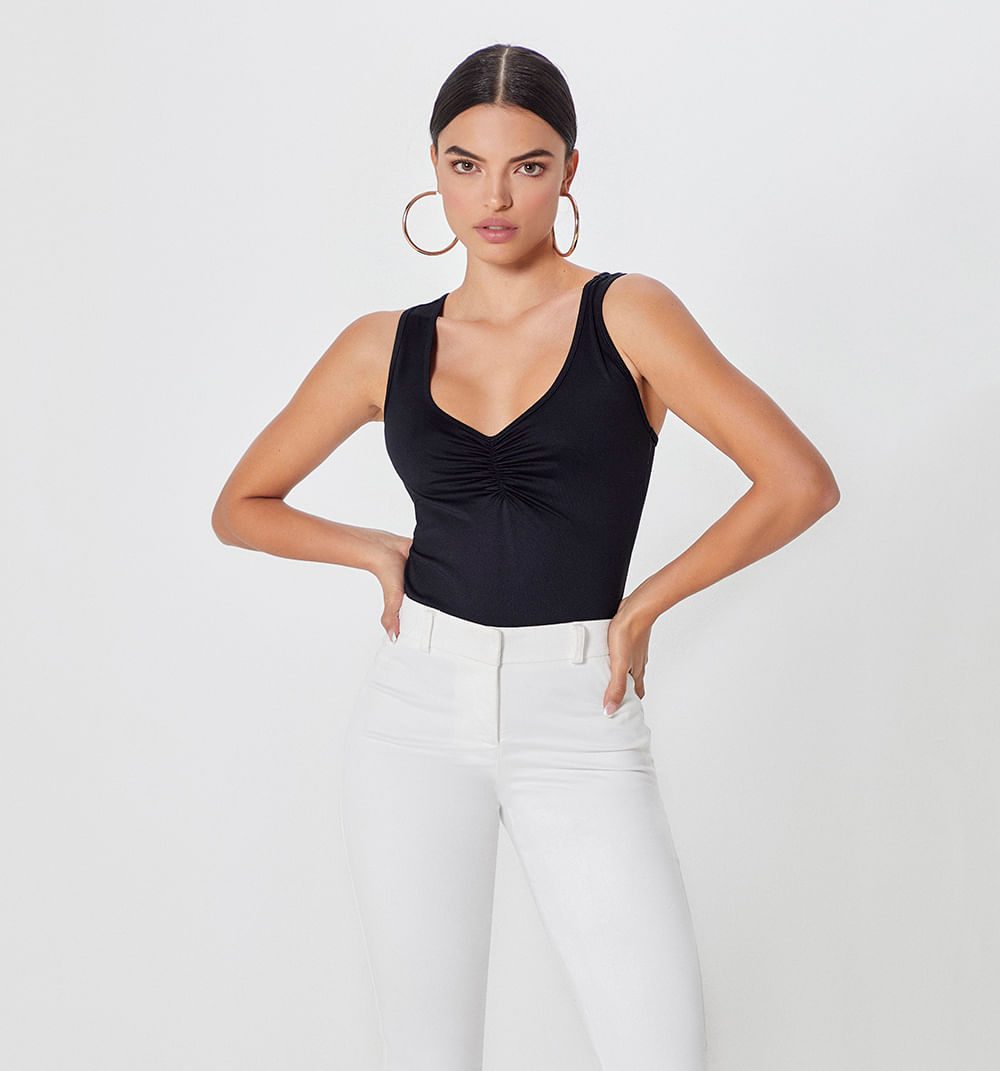 Camisasyblusas-negro-S171319-1