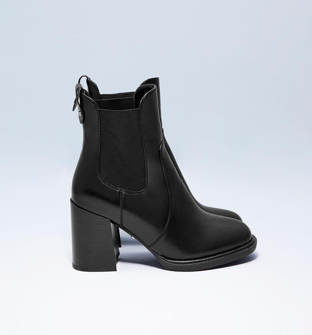 botas-negro-s084808-01