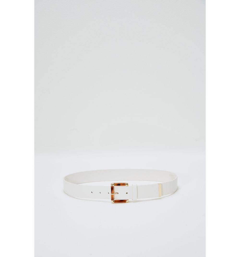 correas-blanco-s442250-01
