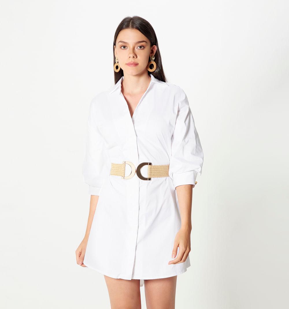 vestido-blanco-s141499-1